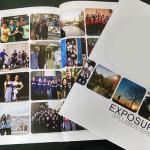 2016 syllabus yearbook