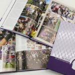 nu syllabus yearbook 2017